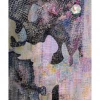 Le carte di Paolo Guiotto 19