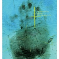 Le carte di Paolo Guiotto 2