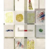 Le carte di Paolo Guiotto 22