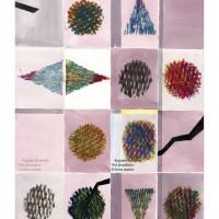 Le carte di Paolo Guiotto 28
