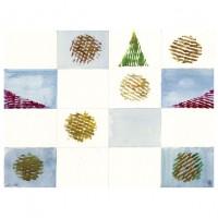Le carte di Paolo Guiotto 30