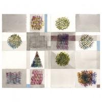 Le carte di Paolo Guiotto 31
