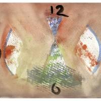 Le carte di Paolo Guiotto 5