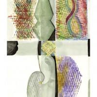 Le carte di Paolo Guiotto 9
