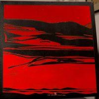 Mare-nero-sangue-amaro-2
