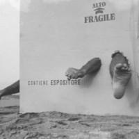 Paolo Guiotto progetti 13
