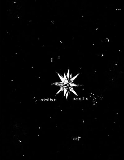 Codice-stella