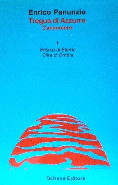 Enrico-Panunzio-Tregua-di-azzurro