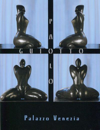 Guiotto-a-palazzo-Venezia