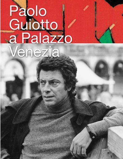 Guiotto-mostra-a-palazzo-Venezia