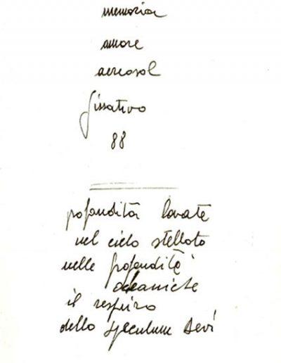 Paolo-Guiotto-citazioni-1