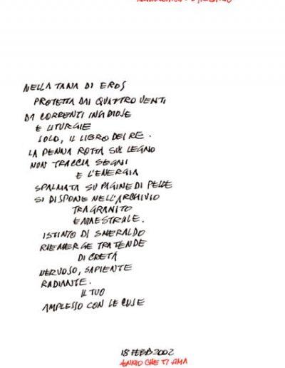 Paolo-Guiotto-citazioni-3