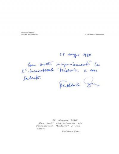 Paolo-Guiotto-citazioni-4