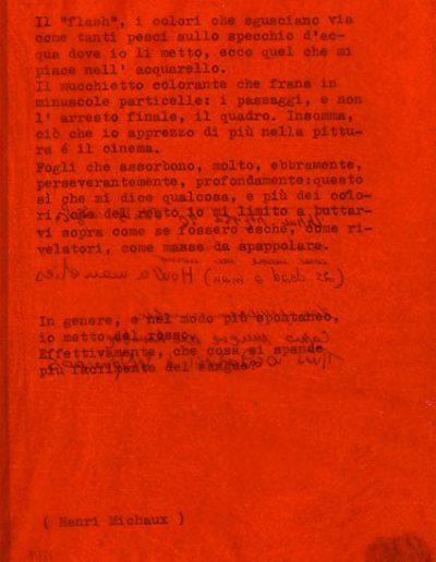 Paolo-Guiotto-citazioni-5