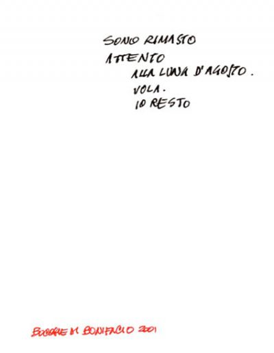 Paolo-Guiotto-citazioni-6