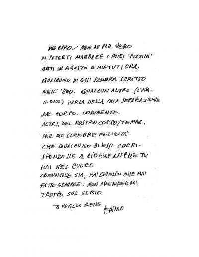 Paolo-Guiotto-citazioni-7
