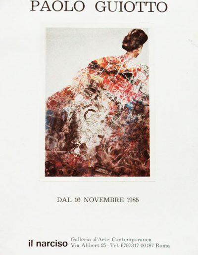 Paolo-Guiotto-dal-16-Novembre-1985
