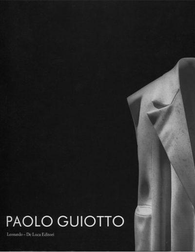 Paolo-Guiotto-il-corpo-assente-la-mostra