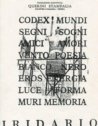 Paolo-Guiotto-iridario