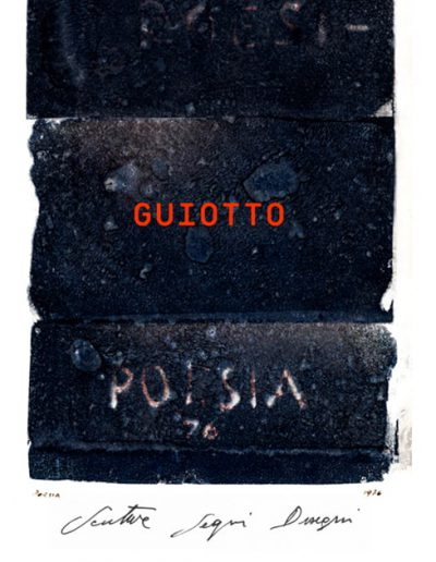 Paolo-Guiotto-poesia-76