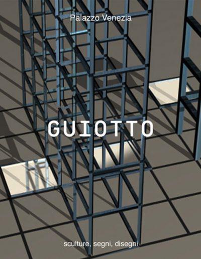 Paolo-Guiotto-sculture-segni-disegni