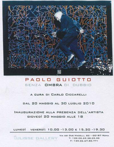 Paolo-Guiotto-senza-ombra-di-dubbio-1