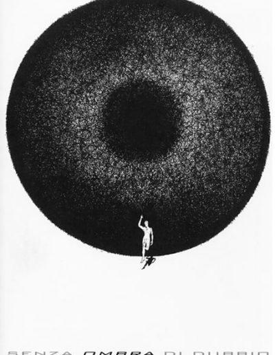 Paolo-Guiotto-senza-ombra-di-dubbio