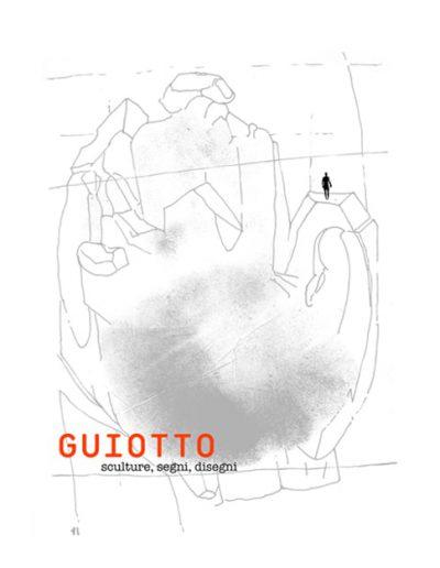 Sculture-segni-e-disegni-Guiotto